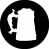 barmaid-icon